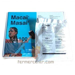 масай 100 гр