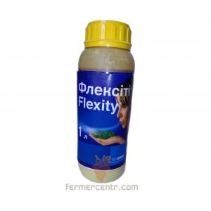 Флексити 1 л